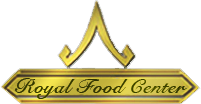 Royal Food Center